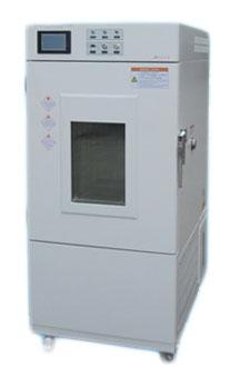 Klimatická komora SDJ6005