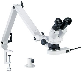 Mikroskop Eschenbach 33263