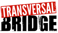Transversal_Bridges