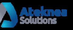 Ateknea Solutions Catalonia S.A.