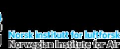 Norwegian Institute for Air Research