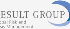 Result Group GmbH/DE