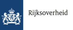 Ministerie van Veiligheid en Justitie/NL