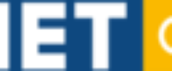 UBIMET GmbH
