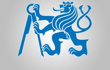 POZVÁNKA NA KONFERENCI – Rizika podnikových procesů 2016 (10. 11. – 11. 11. 2016)