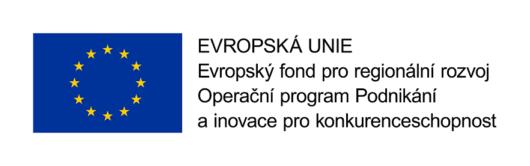 Evropská unie - Operační program PKI