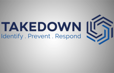 The TAKEDOWN H2020 European Project has been closed in Valencia